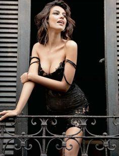 #lingerie #Sexy #Lingerie #Seduction 2013 #Video http://www.fashion2dream.com/#!fashion-video/c1zvd