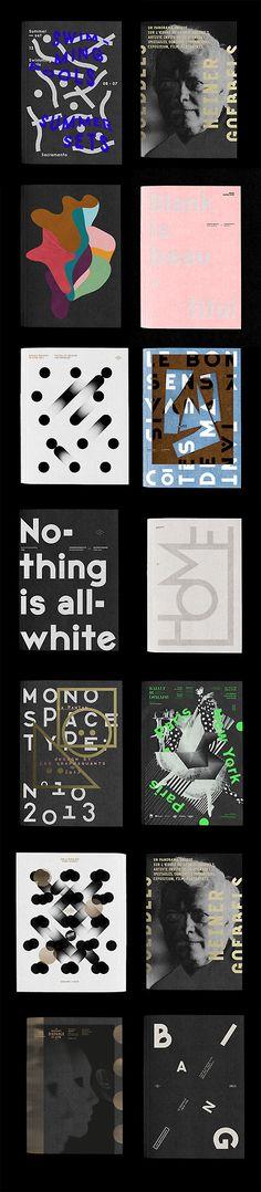 .: card graphics :.