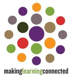An Amazing Curated List of Tools for Connected Learning from the CLMOOC! Includes Tools for Collaborative and Educational Video, Design, Photography, and Curation tools for  Digital Learning Projects.