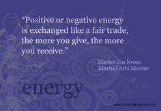 spiritu, quotes, posit energi, inspir, thought, negat energi, people, thing, absolut true