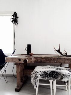 f#fur#interior#design#home#accessories