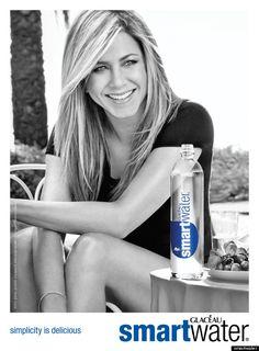 Jen's new ad @HuffPost