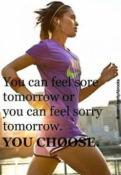 weight loss, phone background, workout plans, motivational fitness quotes, motivational quotes, motto, weightloss, inspiration fitness, feelings