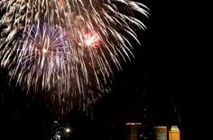 Take your pick from our list of #4thofJuly events in #Oklahoma and get ready to celebrate in red, white and blue!