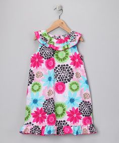 Pretty Pizzazz: Dresses & Sets | Daily deals for moms, babies and kids