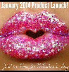 January Product Launch 2014   Get your favorite products before Valentines day!!! Pure Romance by Lisa Rosengrant 607-621-3025