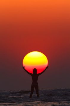 Sunrise