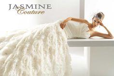Jasmine Couture T440