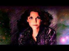 Karen Carpenter solo - If I Had You - HD - Carpenters