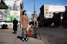 winter jackets, camel, style, lafayett st, city chic, outfit, black shoes, winter chic, coat