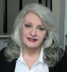 Sharon Danley