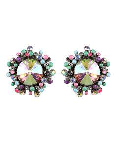 Candy Pop Earrings
