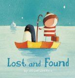Lost and Found - Teaching Ideas and Resources