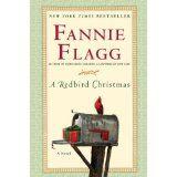 Red Bird Christmas by Fannie Flagg