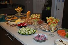 Christmas Party Appetizer Ideas   Holiday party appetizer ideas and weekend round-up   misplacedmysassy