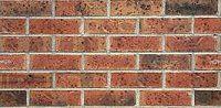 Printable Mini Brick wall