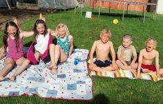 Home summer school for slightly older kids. hous clean, camp, daily kid activities, daili morn, summer fun, kids in summer, summer activities with kids, summer break, brain activ