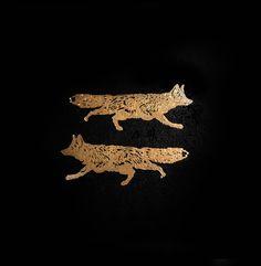 golden fox, restaurant interiors, interior restaur, gold fox, foxes, restaurant interior design, restaur interior