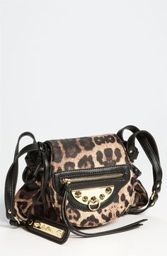 Sam Edelman 'Maxine Mini' Crossbody Bag available at #Nordstrom
