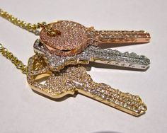 idea, craft, style, sparkl, keys, bling key, glitter key, diy, thing