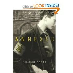 Annexed:  Finished 12/1/12