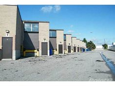 H3125530, 975 Fraser Drive, Burlington, Commercial for sale in Longmoor, ON. View this property's information, photos, map and local neighbourhood data.