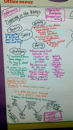 dbq essay compare and contrast the attitudes of christianity and islam