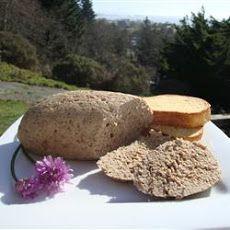 Liverwurst Recipe