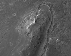 NASA's Mars Rover Opportunity Has Run a Marathon on Mars