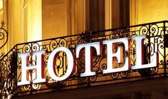 6 tips on how to get amazing Hotel Deals
