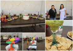 Mexican #Fiesta