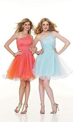 !dresses,dresses,dresses,dresses,dresses,dresses,dresses,dresses,dresses