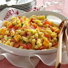 summer dishes, lunch pasta recipes, pasta salad pepperoni, pizza salad, macaroni salad pepperoni, italian pasta, barbecues, pizza pasta salad recipes, side salad recipes