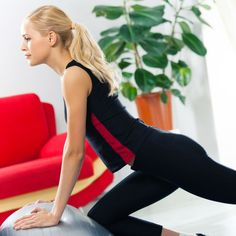 Get in Shape with This Body Weight Workout.  Using your own body weight is one of the most effective and cost saving ways to get into amazing shape.