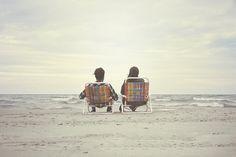 galleries, beaches, randi, cakes, cinema, hunting, martin photographi, blog, photography