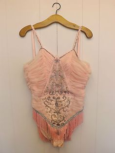 1960s On Pinterest Vintage Lingerie Girdles And