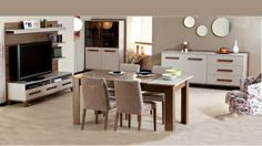http://www.berkemobilya.com.tr/love-modern-yemek-odasi-takimi