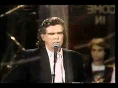 Guy Clark, Nanci Griffith, James McMurty : Old Friends