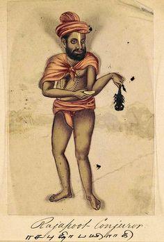 amarakośa - siṃhādivargaḥ III (Vers 12c - 14b) (Echsen, Spinnen, Ohrwürmer, Tausendfüßler, Raupen, Skorpione)