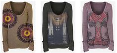 Idylle Clothing Thermal Shirts for Women