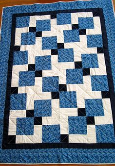 HelenNoBlog: Quilting for the Needy