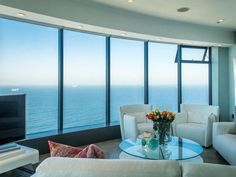 3 Bedroom Penthouse For Sale in Umhlanga Rocks | Wakefields Estate Agents