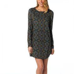 prAna Cece Dress $85, Re-Pin to win! #new #prana