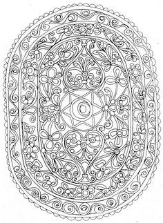 Mandalas a colorier Mandala 36.jpg