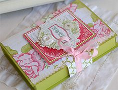 little boxes, gift boxes, gift ideas, paper, sweet gifts, card holders, note cards, little gifts, card boxes