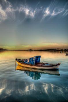 Ayvalik, Turkey. Amazing Photgraphy