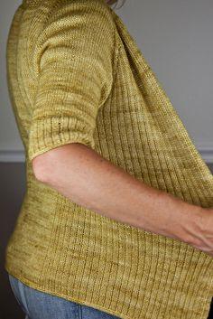 tejido ella, tigger66 raiun, kirsten johnston, knit sweater