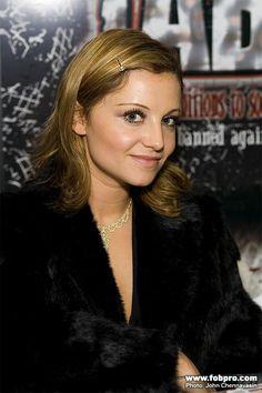 Nikita Lea