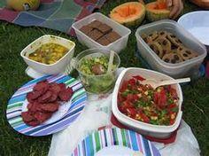 summer picnic, summer food, picnic foods, picnic galleri, ahhspringhasarriv food, food food, picnics, food ahhspringhasarriv, yummi