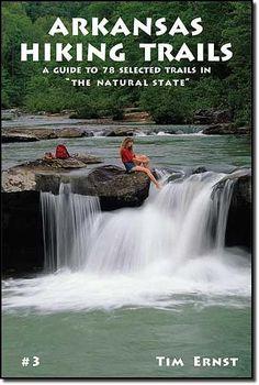 arkansas hiking--AR aka my second state arkansa hike, vacation arkansas, arkansas hiking, arkansas camping